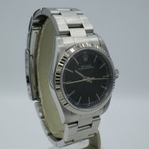 Rolex Oyster oerpetual