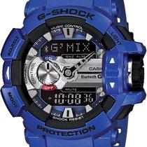 Casio G-Bluetooth GBA-400-2A