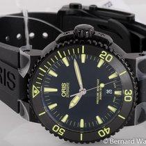 Oris - Aquis : 733-7653-4722
