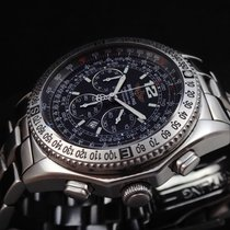 Breitling B2 Automatic Chronograph A42362