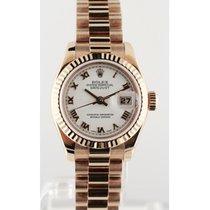 Rolex Datejust 179175