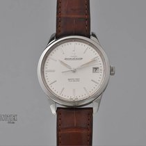Jaeger-LeCoultre Geophysic Date
