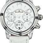 Blancpain Women's Flyback Chronograph Ladies Watch