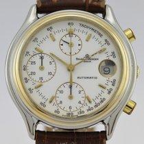 Baume & Mercier Automatic Chronographe Baumatic