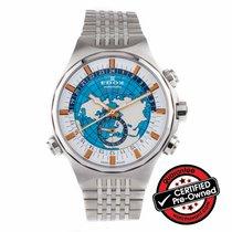 More Watch Brands Geoscope