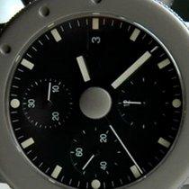 Ventura V-Matic chrono DISCOUNT
