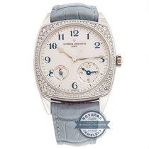 Vacheron Constantin Harmony Dual-Time Limited Edition 7805S/00...
