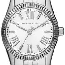 Michael Kors Lexington MK3228