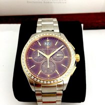 Maurice Lacroix Miros Lady Chronograph