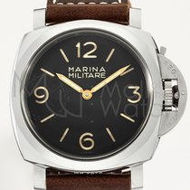 Panerai Luminor 1950 Marina Militare 3 Days 47mm – Pam00673...