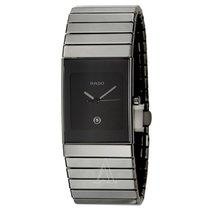 Rado Men's Ceramica Watch