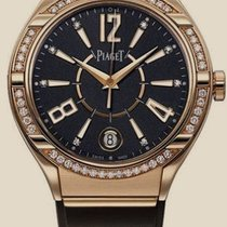 Piaget 51 Polo FortyFive Ladies
