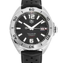 TAG Heuer Watch Formula 1 WAZ2113.FT8023