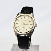 "Seiko Grand Seiko ""GS45"" Hi-Beat Chronometer 4520-8000"