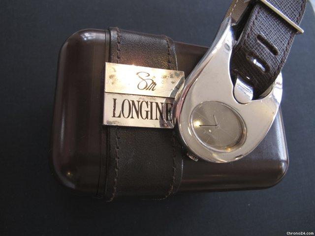 plata_reloj_longines_usado