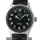 IWC Pilot Collection Mark XV Spitfire Limited Edition  Ref....