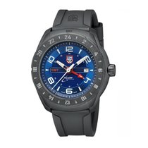 Luminox XCOR/SXC PC Carbon GMT 5020 Series 5023.XS