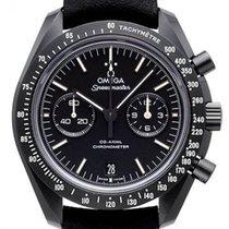 Omega Speedmaster Moonwatch Chronograph, Ref.311.92.44.51.01.004