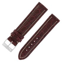 Breitling Lugs - 18mm, buckle - 18mm (12592)