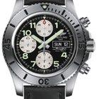 Breitling Superocean Men's Watch A13341C3/BD19-226X