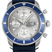 Breitling Superocean Heritage Chronograph a1332016/g698-3pro3t
