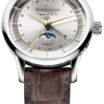 Maurice Lacroix lc6068-ss001-132