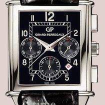 Girard Perregaux Girard-Perregaux Vintage 1945 Man XXL ·...