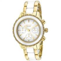 DKNY Ny8830 Watch