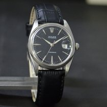 Rolex OYSTER DATE PRECISION DATE REF.NO.6694 MANUAL WINDING SWISS