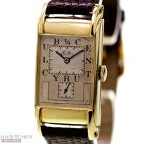 Rolex Vintage ROLEX Prince EATON Quarter-Century-Club Ref-3937...