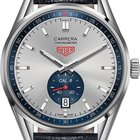 TAG Heuer Carrera Caliber 6 Automatic 39mm Mens Watch