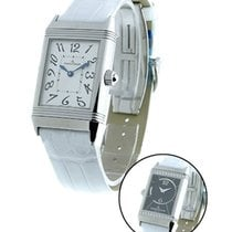 Jaeger-LeCoultre Jaeger - Lady''''s Duetto...