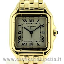 Cartier Panthere Misura Media 887968