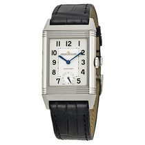 Jaeger-LeCoultre Reverso Grand Taille 3808420
