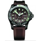 Victorinox Swiss Army Dive Master 500 Black Ice Mechanical 241562