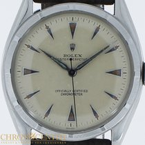 Rolex Oyster Perpetual Chronometer Ref. 6085