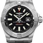 Breitling Avenger Men's Watch A1733110/BC30-169A