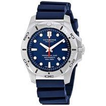 Victorinox Swiss Army I.N.O.X. Diver Pro Blue