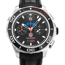 TAG Heuer Watch Aquaracer CAK211B.FT8019