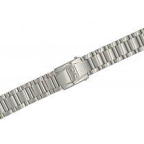 Glashütte Original Zubehör - Armband Edelstahl