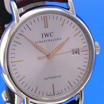 IWC Portofino