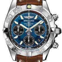 Breitling Chronomat 41 ab014012/c830/725p