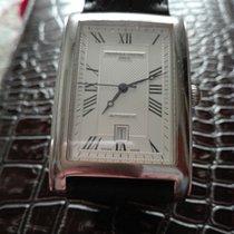 Frederique Constant Classics FC-303/310X4C4/5/6