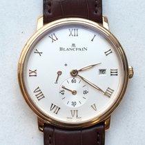 Blancpain Villeret