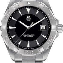 TAG Heuer Aquaracer Men's Watch WAY1110.BA0928