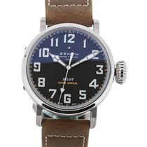 Zenith Pilot 20 Extra Special 45 Automatic