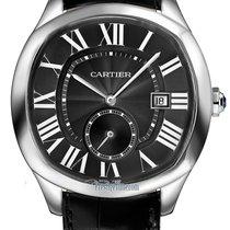 Cartier wsnm0009