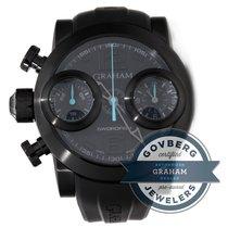 Graham Swordfish Booster 2SWBB.U36L.K58N