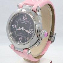 Cartier Pasha  C Limited Boutique Edition Ladies Watch...