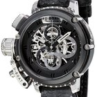 U-Boat Chimera Chrono 46 Skeleton Limited Edition